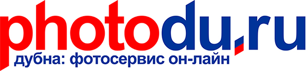 Photodu logo